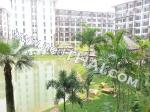 AD Bang Saray Lake Resort Pattaya 2