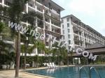 AD Bang Saray Lake Resort Pattaya 3