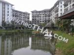 AD Bang Saray Lake Resort Pattaya 4