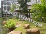 AD Bang Saray Lake Resort Pattaya 7