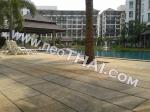 AD Bang Saray Lake Resort Pattaya 9