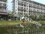 AD Bang Saray Lake Resort Pattaya 6