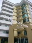 Studio AD Condominium Racha Residence - 950.000 THB