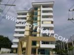 AD Condominium Racha Residence Pattaya 3