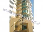 AD Condominium Racha Residence Pattaya 4