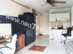 AD Condominium Racha Residence - Apartment 6232 - 2.420.000 THB