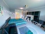 AD Condominium Racha Residence - Studio 9553 - 950.000 THB