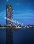 Aeras Condominium Pattaya 2