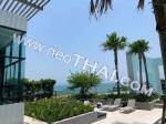 Aeras Condominium Pattaya 4