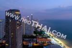 Aeras Condominium Pattaya 7