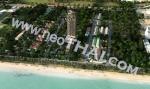 Aeras Condominium Pattaya 8