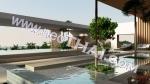 Aeras Condominium Pattaya 9