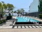 Aeras Condominium Pattaya 10