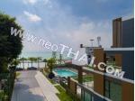 Aeras Condominium Pattaya 12