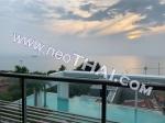 Aeras Condominium - Apartment 9766 - 4.500.000 THB