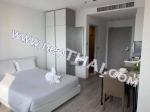 พัทยา สตูดิโอ 2,590,000 บาท - ราคาขาย; แอราส คอนโด - Aeras Condominium