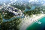 Albar Peninsula Pattaya 2
