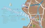 Albar Peninsula Pattaya 9