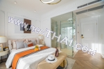 Albar Peninsula - Studio 9587 - 1.890.000 THB