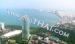 Amari Residences Pattaya 8
