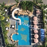 Amari Residences Pattaya 10