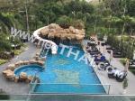 Amari Residences Pattaya 11