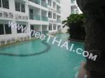 Amazon Residence Condominium Pattaya 7
