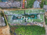 Amazon Residence Condominium Pattaya 9
