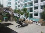 Amazon Residence Condominium Pattaya 6