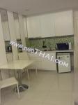 Amazon Residence Condominium - Apartment 8649 - 1.590.000 THB