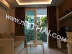 Apartment Amazon Residence Condominium - 1.950.000 THB