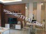 Amazon Residence Condominium - Apartment 8760 - 1.950.000 THB