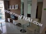 Amazon Residence Condominium - Apartment 9034 - 1.395.000 THB