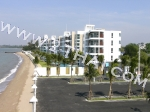 Ananya Beachfront Condominium Pattaya 3