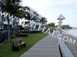 Ananya Beachfront Condominium Pattaya 4