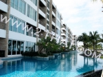 Ananya Beachfront Condominium Pattaya 5