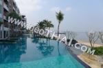 Ananya Beachfront Condominium Pattaya 7