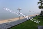 Ananya Beachfront Condominium Pattaya 8
