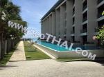 Ananya Beachfront Condominium Pattaya 9