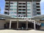 Ananya Beachfront Condominium Pattaya 10