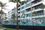 Ananya Beachfront Condominium Pattaya 6