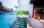 Ananya Beachfront Condominium - Studio 7906 - 5.900.000 THB