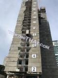 23 Heinäkuu 2019 Andromeda Condominium