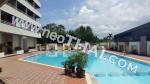 Angket Condominium Pattaya 3
