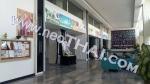 Angket Condominium Pattaya 4