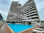 Angket Condominium Pattaya 7