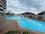 Angket Condominium Pattaya 8