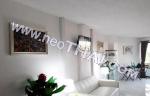Studio Angket Condominium - 1.070.000 THB