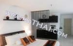 Angket Condominium - Studio 6726 - 1.070.000 THB