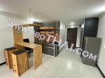 Studio Angket Condominium - 940.000 THB
